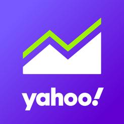 Yahoo Finance On The