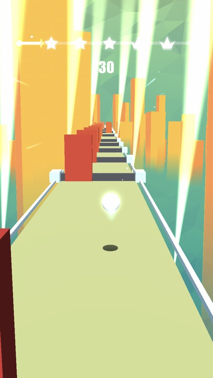 Rhythm Hop 3D screenshot-5