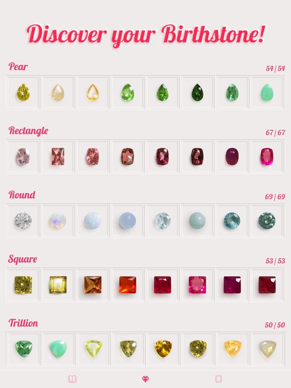 Dazzly - Diamond Art by Number screenshot 8