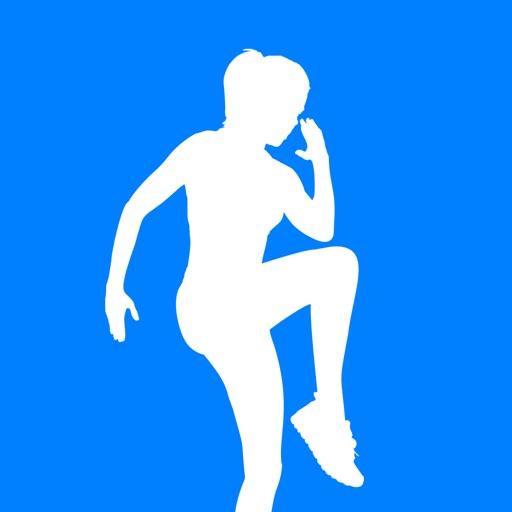 BodyStreak Weight Loss