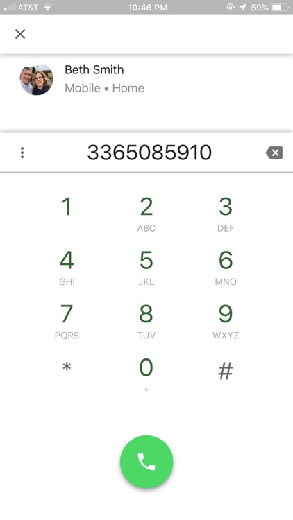DigitalPhone.io
