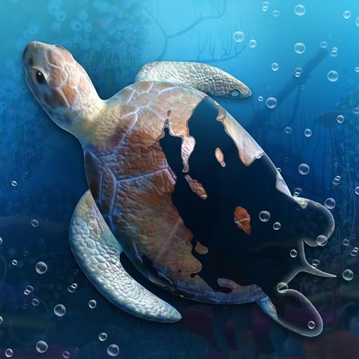 Idle Sea World!