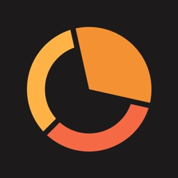 Coin Stats Apple Watch App