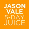 Jason Vale's 5-Day Juice Diet