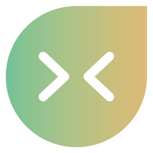 AI速记 icon