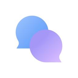 Fake It - Fake chat creator