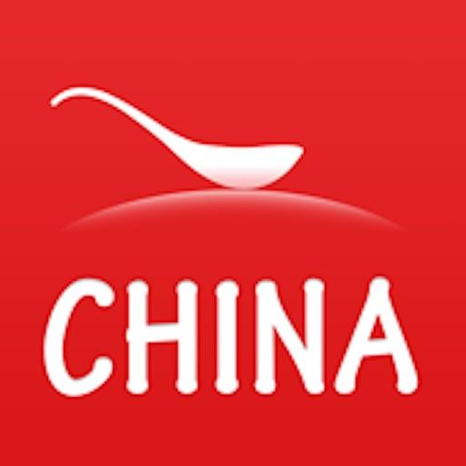 Download ChinaRadio电台 free for iPhone, iPod and iPad
