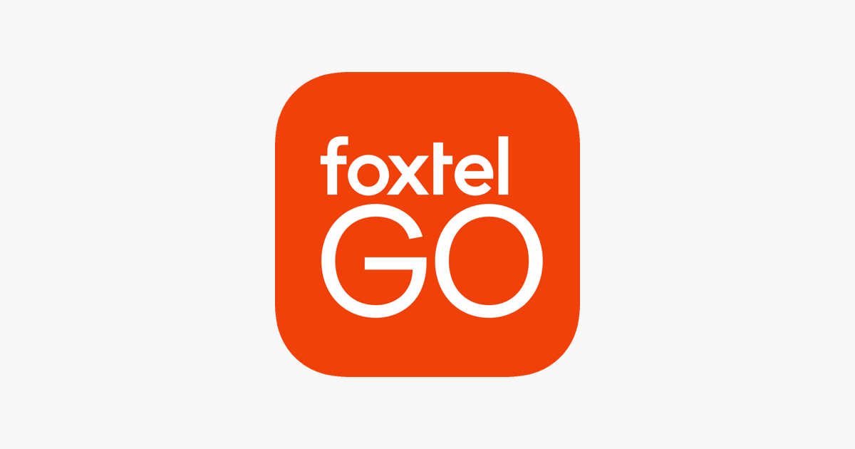 Foxtel Go on the App Store