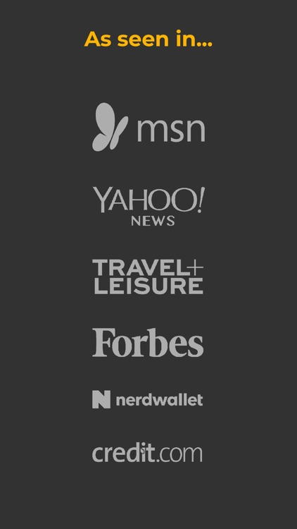Self Lender - Build Credit screenshot-5