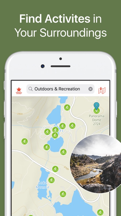 CityMaps2Go – Offline Maps screenshot-7