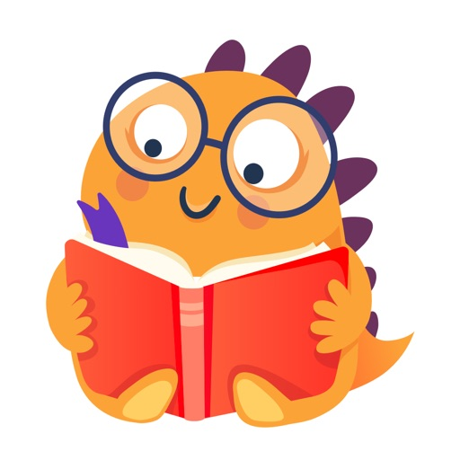 Read2Play: мотивируем читать