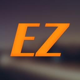 EZdiag