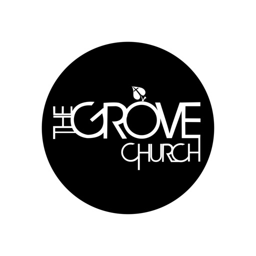 The Grove Church FL