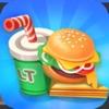 Cooking Story-Food Restaurant