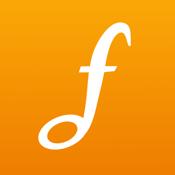 flowkey icon