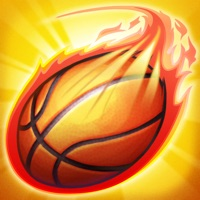 Codes for Head Basketball Hack