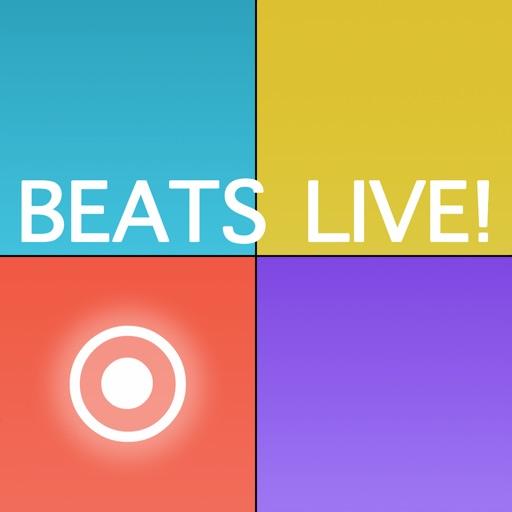 Beats Live!