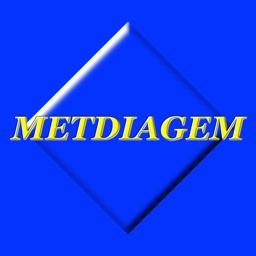 MetdiaGem