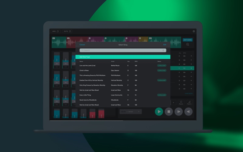Prime MultiTrack App Free Download (2019 latest) for PC and