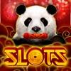 FaFaFa™ Gold – Casino Slots