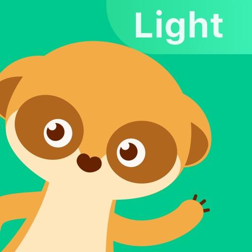 Omi Light