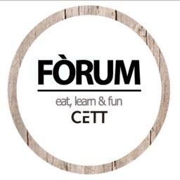 CETT Bar