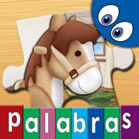Codes for Spanish Words and Kids Puzzles Hack