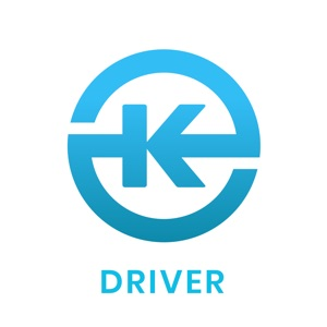 Kater Driver