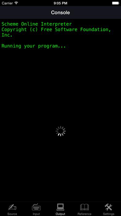 Scheme Programming Languageのおすすめ画像2