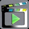 ABC Player - Khoa Tran Anh