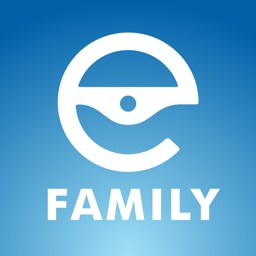 Mentor® by eDriving: Families