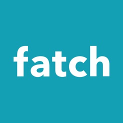 fatch ファッションビジネスマッチングアプリ
