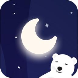 Sleep music deep relax sound