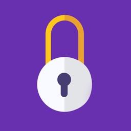 Location Lockbox