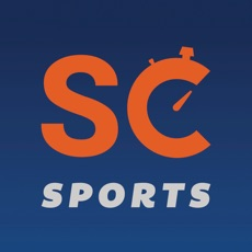 Activities of Snapcall Sports