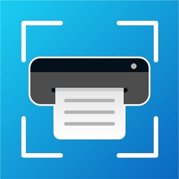 scanner : fax plus ad free