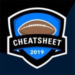 Fantasy Football Cheatsheet