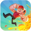Super Oscar - Jump and Run! - iPhoneアプリ