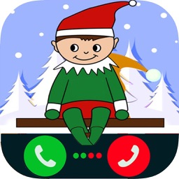 Call From Elf For Gift Ideas