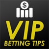VIP Betting Tips Football Tips Reviews