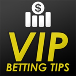 VIP Betting Tips Football Tips