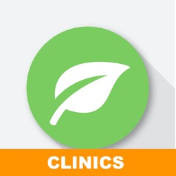 Life Clinics by Fly Away