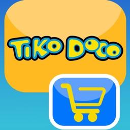TikoDoco