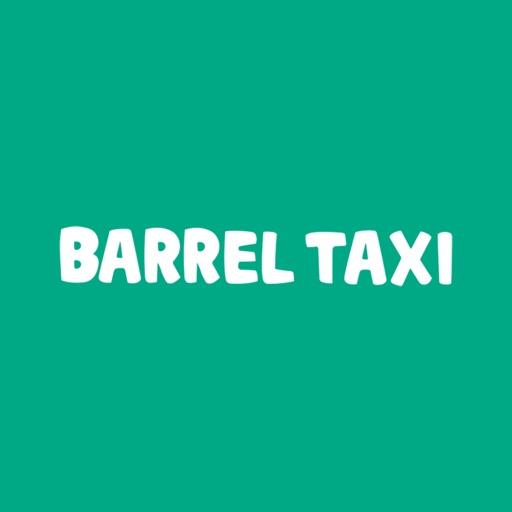 Barrel Taxi