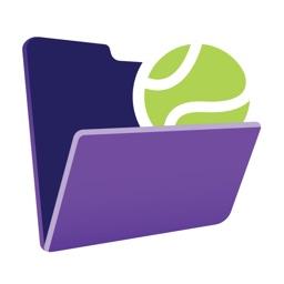 TennisFolder