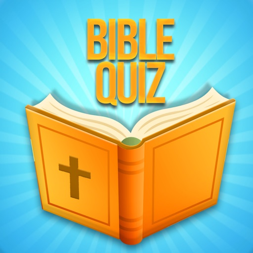 Bible Trivia Quiz - Game