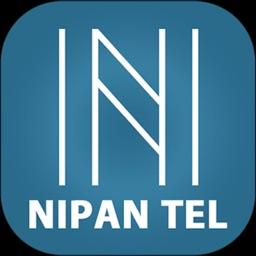 NIPANTEL TP