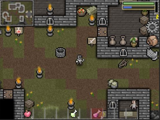 Throne Questのおすすめ画像7