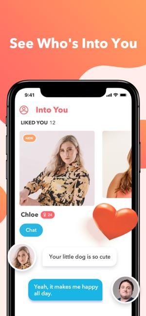 a legjobb ingyenes hookup app kanada