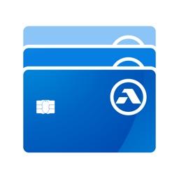 ANB Card Control